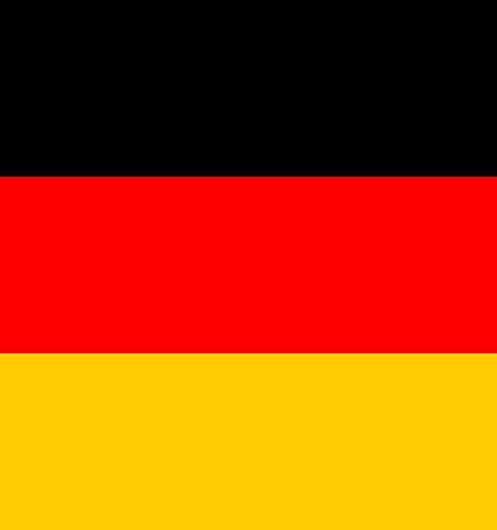 Czy język niemiecki jest trudny do nauki?